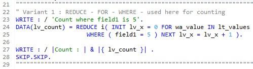 REDUCE_Var1_source