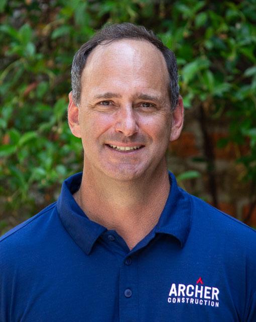 Joe Lobert