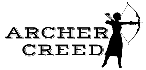Archer Creed