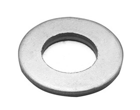 flat-washer-thumbnail