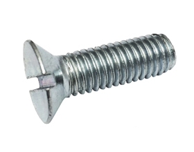 slotted-countersunk-machine-screw-thumbnail