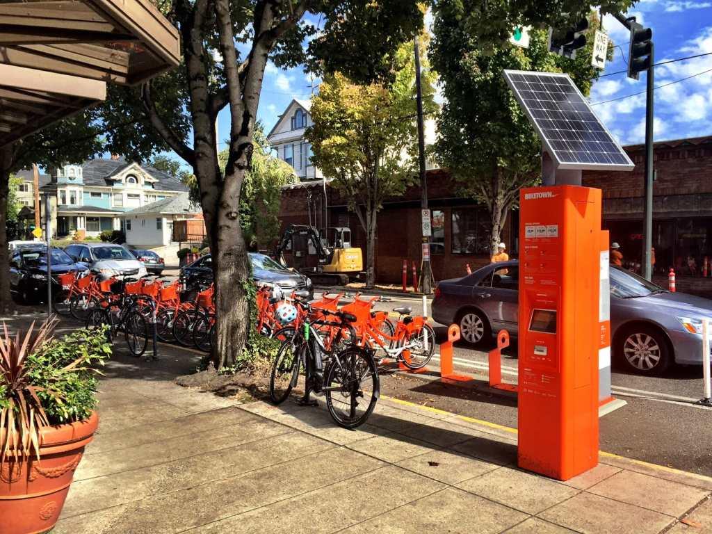 bike-kiosk-3