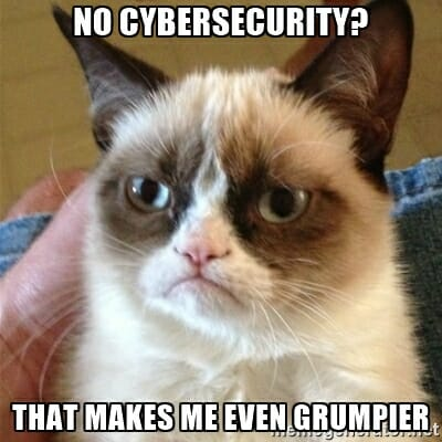 cybersecurity-grumpy-at