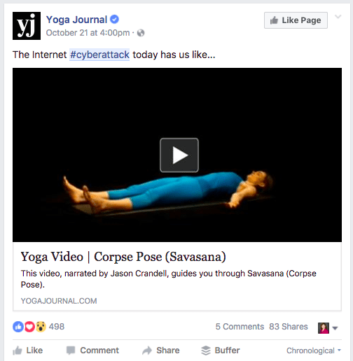 cyberattack-yoga
