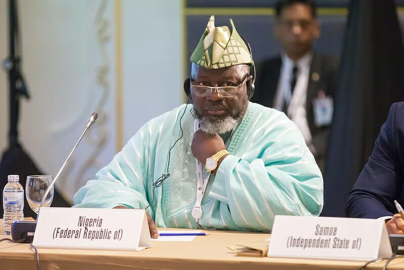 nigeria-communications-minister
