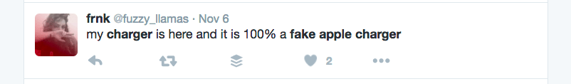 apple-charger-twitter-fake