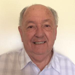 Jim Terpening