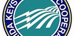 Florida Keys Electric Cooperative