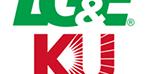 LG&E and KU
