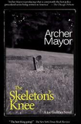 The Skeletons Knee