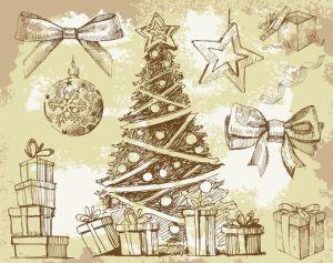 Résultats «spécial jeunes» / Joyeux Noël