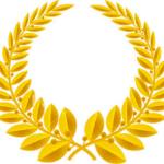 couronne-laurier