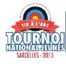 Read more about the article TNJ de Sarcelles