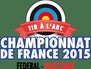 Championnat France Fédéral