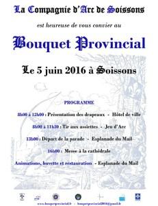 Affiche_bouquet_SOISSONS-2016