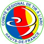 DR Jeunes du 8 mai à Compiègne