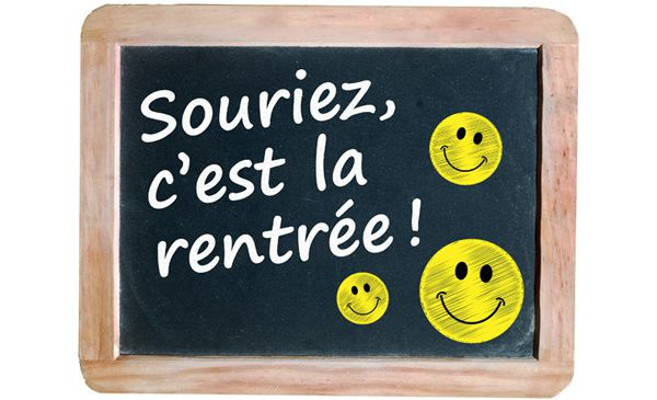 ob_a72b34_souriez-c-est-la-rentree