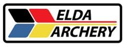 ELDA ARCHERY LOGO