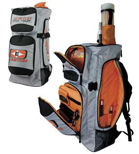 easton-pro-tour-bag-expand