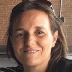 María José García-Pumarino Pérez