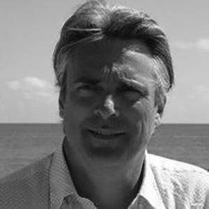 Eric van der Maten_360_bw