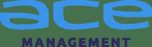 Ace Management