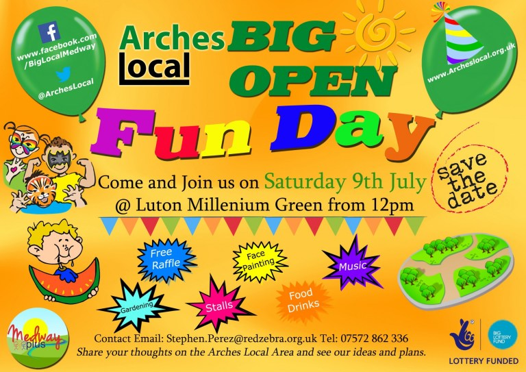 arches 2016 July 9th Flyer copy