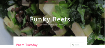FunkyBeats