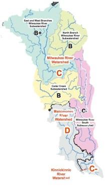 river basin copy