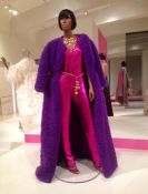 Designer: Chistian Dior