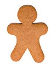 ginger twitter