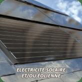Principe_Electricite_solaire_eolienne