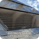 Principe_Electricite_solaire_eolienne