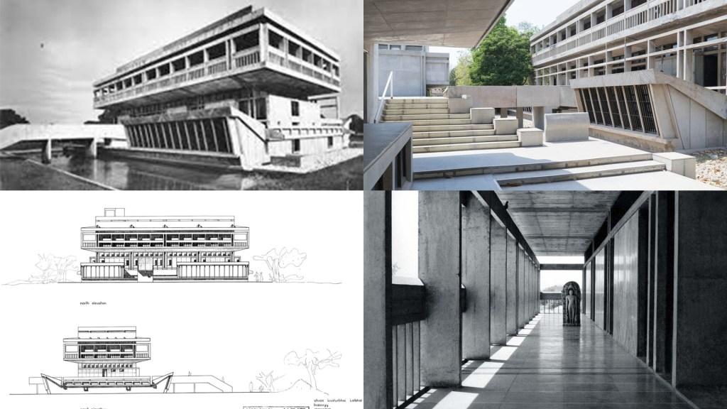 Institute of Indology