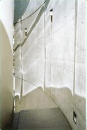 Tadao Ando- The Architect of Light