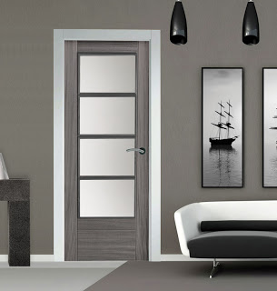 Leading independent door retailer Todd Doors Ltd has launched an impressive array of new products and services in their glossy 2013/14 catalogue which is ... & New Todd Doors brochure showcases wide range of contemporary and ...