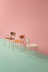 Tivoli_Design Cazzaniga-Mandelli-Pagliarulo_Pedrali_low