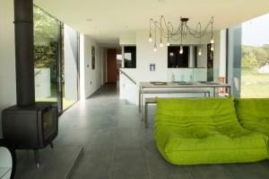 Hager - Grand Designs - internal lr