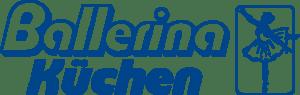 Ballerina_logo