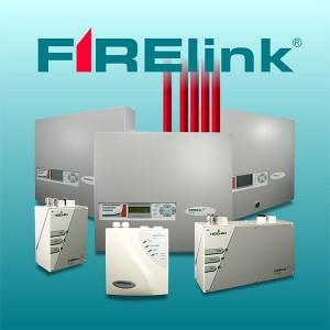 FIRElink-Group