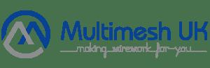 Multimesh-logo