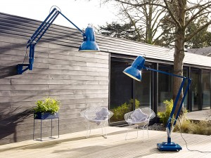 Original-1227-Giant-Outdoor-Collection---Marine-Blue