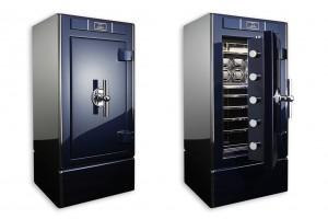 Stockinger-Safe-Imperial-Carbon-Blue-Kopie