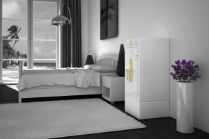 Stockinger_Safe_room Kopie