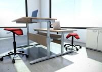 customisable-height-adjustable-office-furniture-latest-office-design-ideas