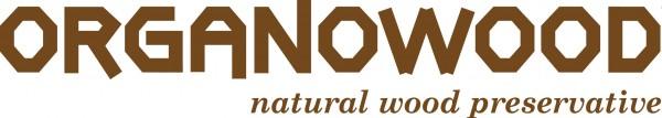 OrganoWood Logo