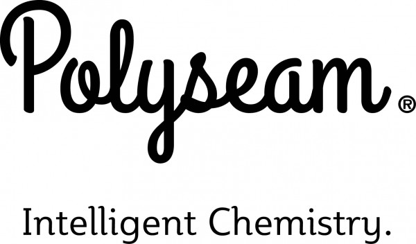 polyseam ltd