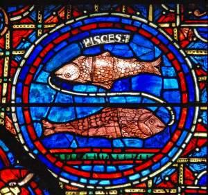 Pisces-Sept07-DE7863sAR800