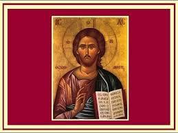 Secret Book of John
