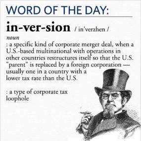 inversion[1]